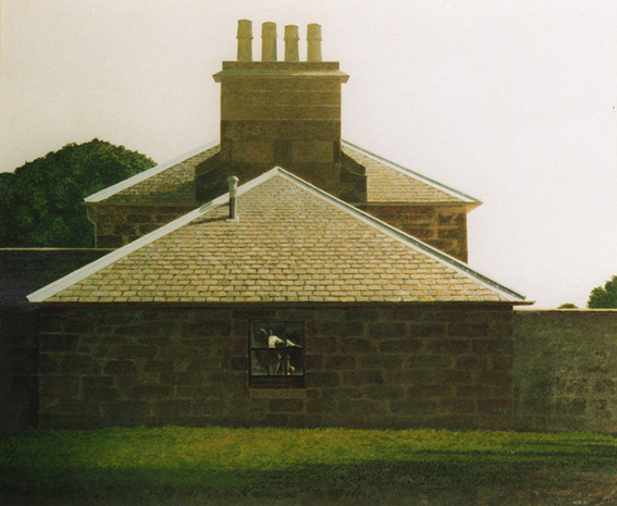 dun dancer house of dun SMALL IMAGE 1 mb