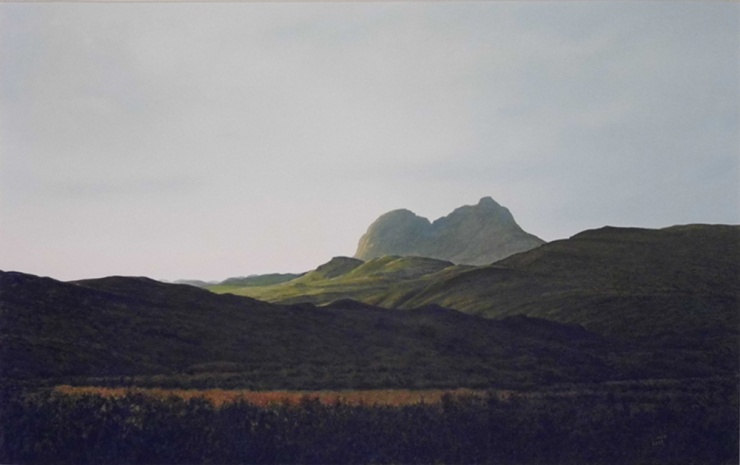 suilven sunset 1000_72